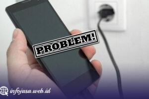 Jasa Service Handphone Murah di Mukomuko
